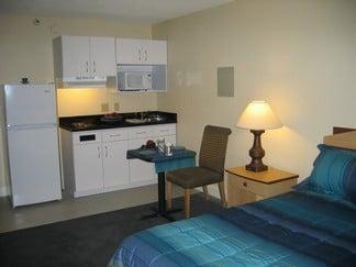 Reno Regency Apartments