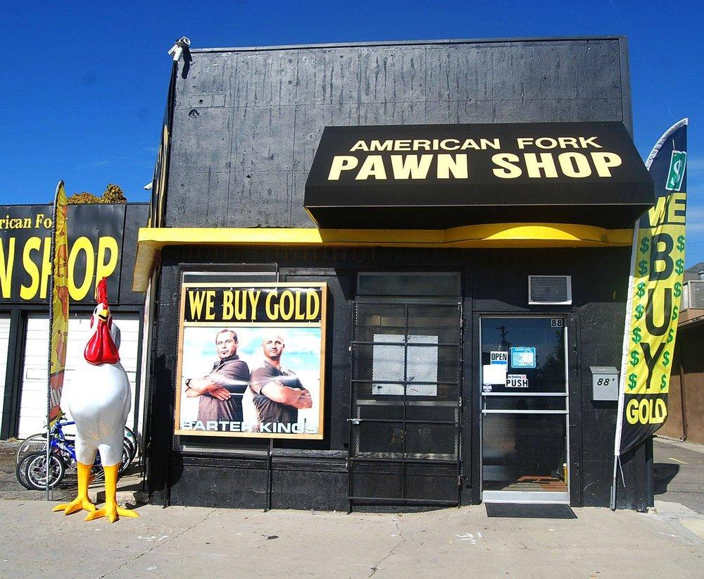 pawn shop Ledo pawn shop the #1 jewelry and gun pawn shop servicing hialeah and miami.