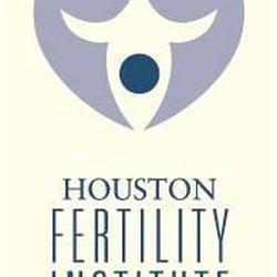 Houston Fertility Institute - Fertility - 6025 Metropolitan