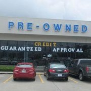 randall reed s planet ford car dealers humble tx reviews photos yelp. Black Bedroom Furniture Sets. Home Design Ideas