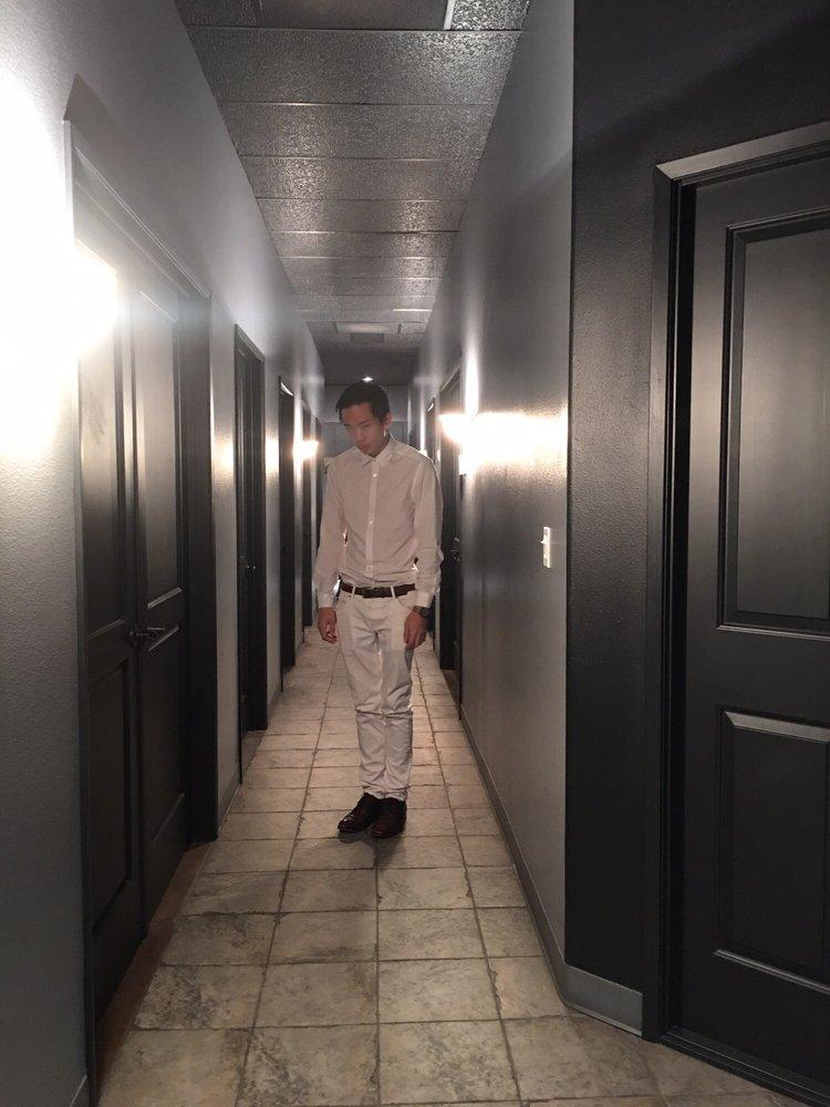 Escape Room Anaheim Ca
