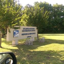 Atlanta Postal Credit Union Banks Credit Unions 1800 James