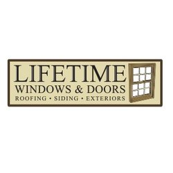 Photo Of Lifetime Windows Doors Bend Or United States