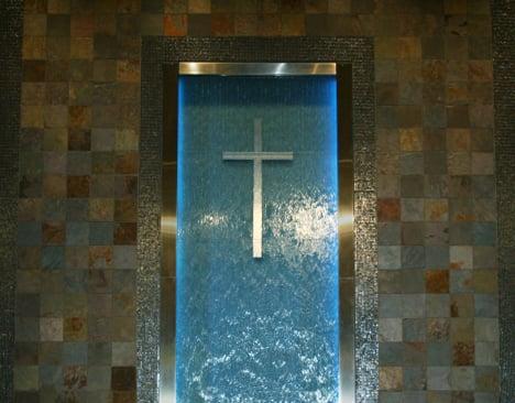 St. John Church Transformation Ministries International | 2001 S J St, Tacoma, WA, 98405 | +1 (253) 572-7054