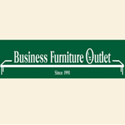 Photo Of Business Furniture Outlet   Fall River, MA, United States