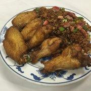 Perfect ... Photo Of Yummy Kitchen   Warwick, RI, United States ... Awesome Ideas