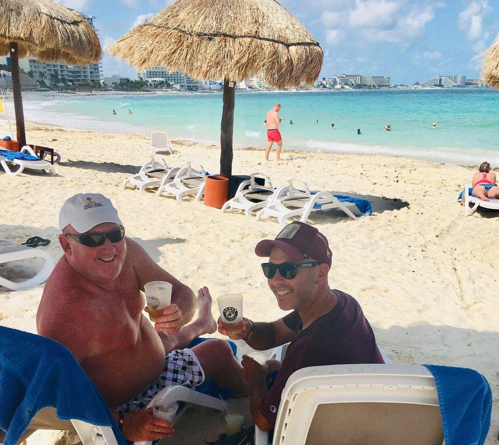 b05b8daefc86 Club Med Cancún - 135 Photos   37 Reviews - Resorts - Carretera ...