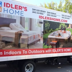 Idler S Home 25 Reviews Appliances 2361 Theatre Dr