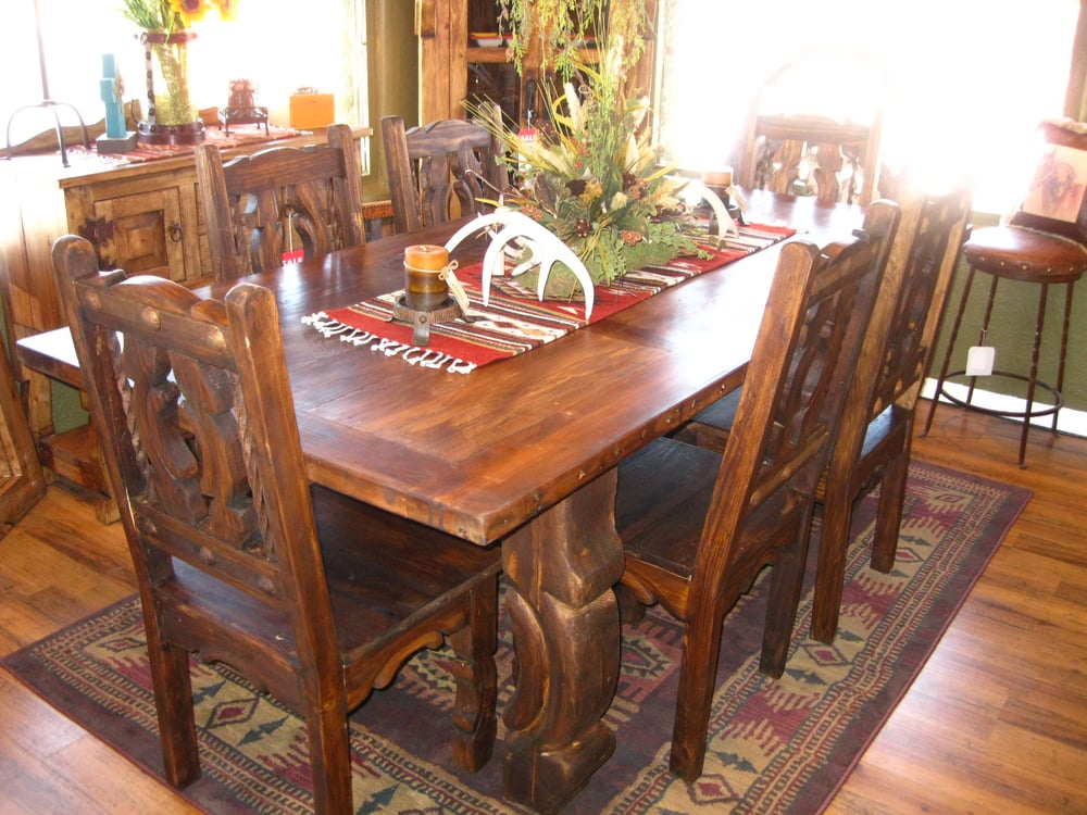 Rustic Home 56 s Furniture Stores 9304 4th St