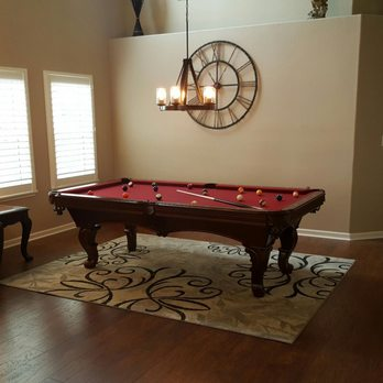 Sharks Pool Tables 74 Photos Amp 33 Reviews Sporting