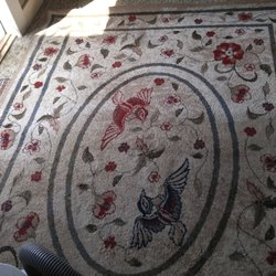 Carpet Cleaning Kelowna 26 Photos 2040