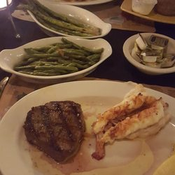 Photo Of Sparta Steak House Lounge Canton Oh United States