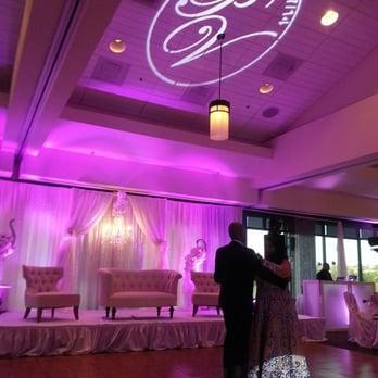 photo of bay area uplighting hayward ca united states i forgot to bay area uplighting wedding
