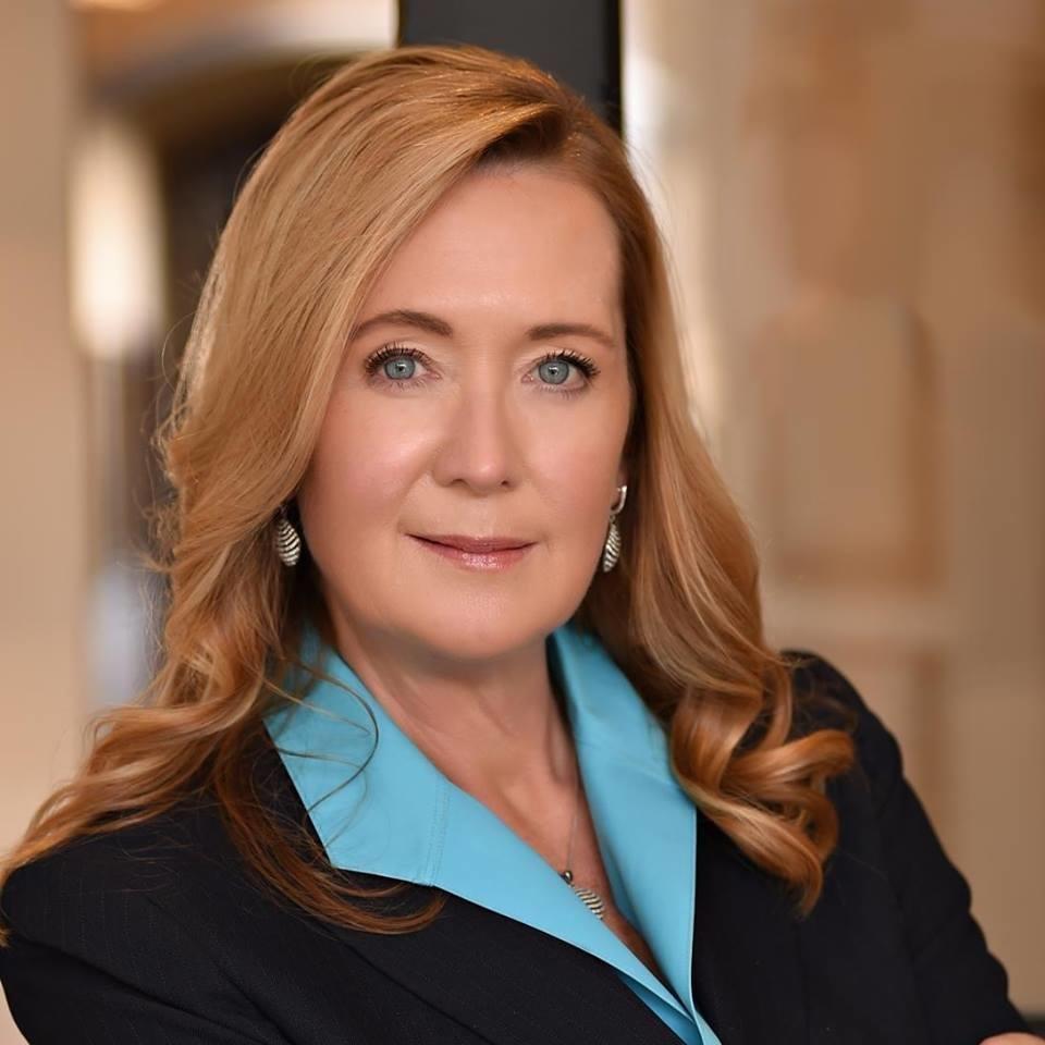 Kathy Brill Burk - Coldwell Banker Real Estate, El Dorado Hills | 4370 Town Center Blvd, El Dorado Hills, CA, 95762 | +1 (916) 768-4288