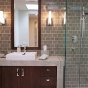 ... Photo Of Style Bath Enclosures And Shower Doors   Fountain Valley, CA,  United States