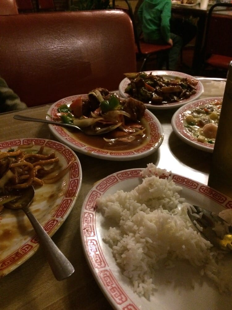 photos for mandarin garden restaurant yelp