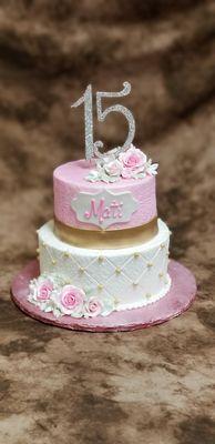 Lucys Cake Shop 2030 SW Loop 410 San Antonio TX Bakeries MapQuest