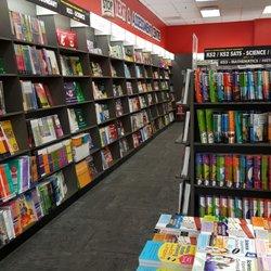 Popular Bookstore Paradigm Bookshops No 1 Jalan Ss7 26a