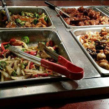 asian star china buffet 39 photos 61 reviews chinese 2770 rh yelp com chinese buffet columbus ohio chinese buffet 161 columbus ohio