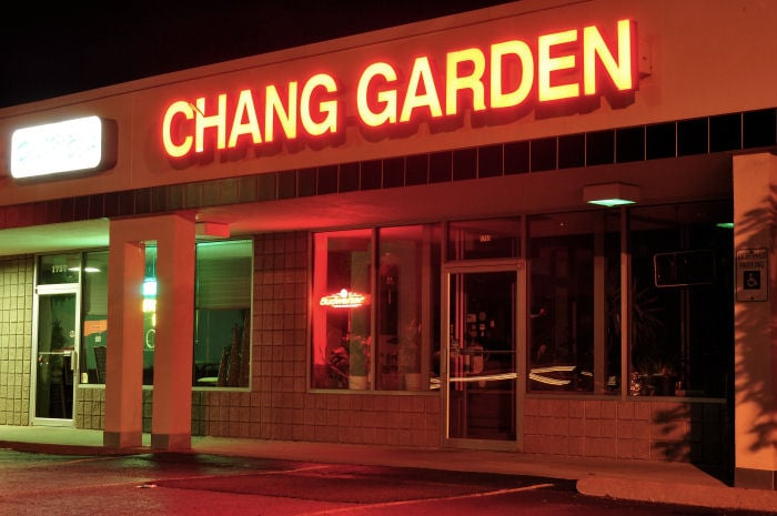 Chinese Restaurants That Deliver In Buffalo Ny