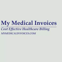 my medical invoices billing services 4606 fm1960 w houston tx