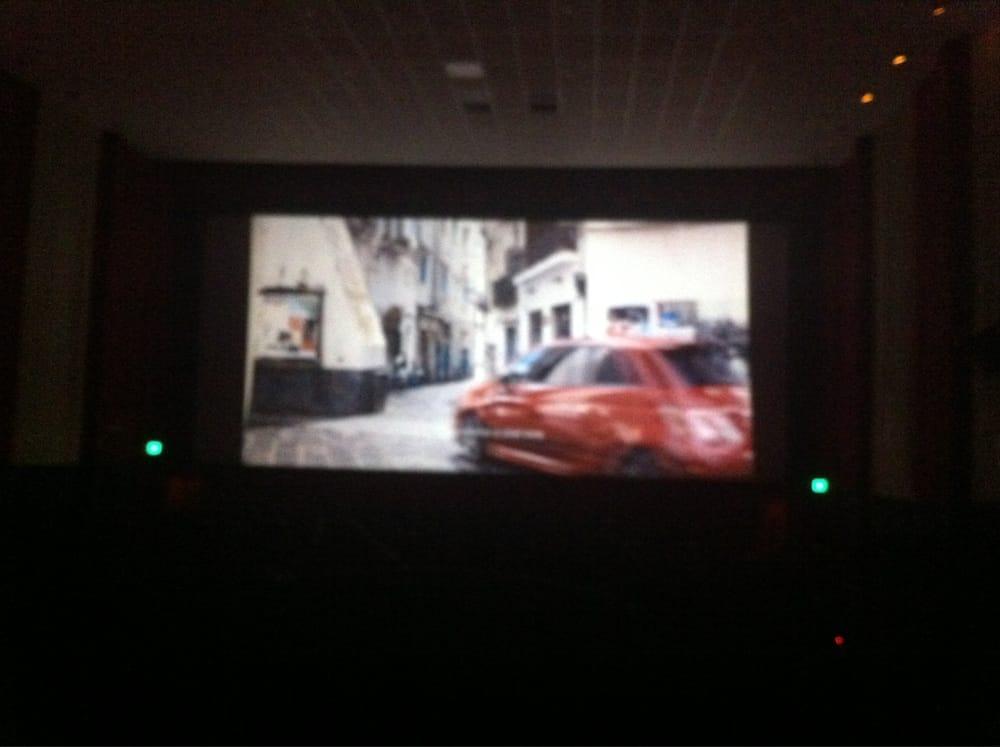 Charter Centre Cinemas Huntington Beach Ca