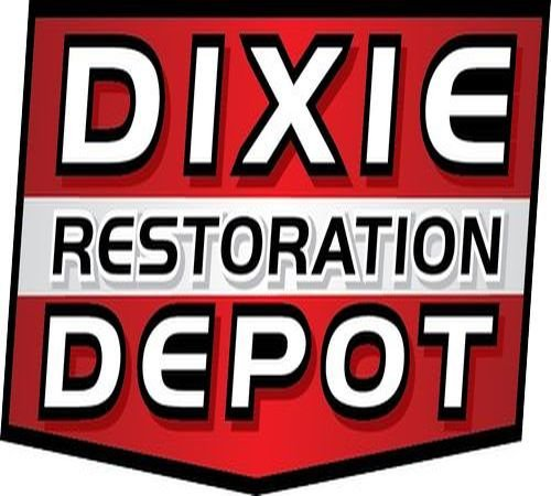 Dixie Restoration Depot - Auto Parts & Supplies - 60A