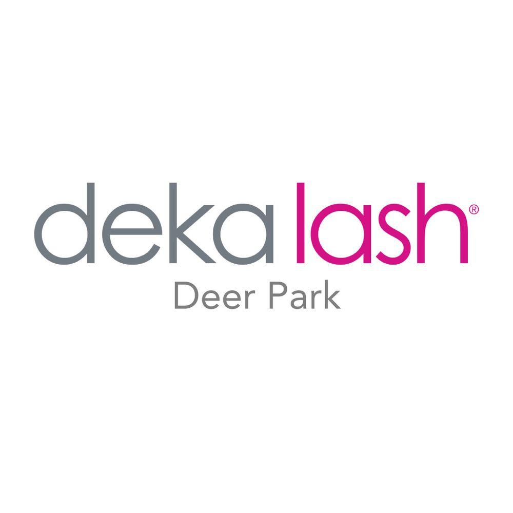 Deka Lash: 20330 N Deer Park Blvd, Deer Park, IL