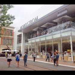 Nordstrom The Grove >> Nordstrom The Grove 197 Photos 421 Reviews Department Stores