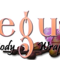 Photo Of Segue Body Wraps San Go Ca United States Seque