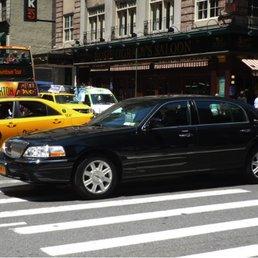 Bushwick Car Service >> Taxi Car Service Bushwick Taxis 36 Cypress Ave Queens Ny