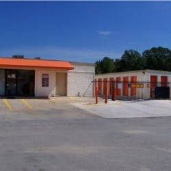 Merveilleux Photo Of Public Storage   Douglasville, GA, United States