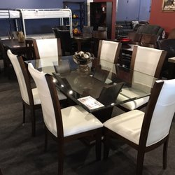 Photo Of Elite Discount Furniture   Honolulu, HI, United States