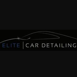 Elite Auto Detailing >> Elite Detail Car Wash Otomobil Tasarimi 3705 Gravenstein Hwy S