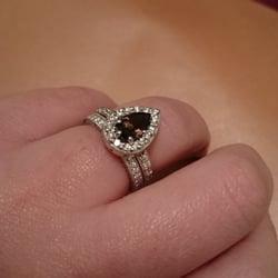 Jared Galleria of Jewelery 12 Reviews Jewelry 8854 SE