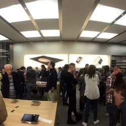 Carosello - 16 Photos   15 Reviews - Shopping Centers - Strada ... 4eee16d8e50
