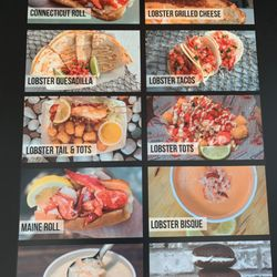 Cousins Maine Lobster Southern Connecticut - 14 Photos & 20 Reviews