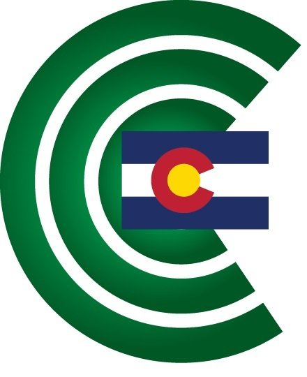 Colorado Cannabis Connection: 4550 S Kipling St, Denver, CO