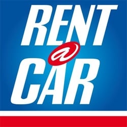 Rent a car ajaccio
