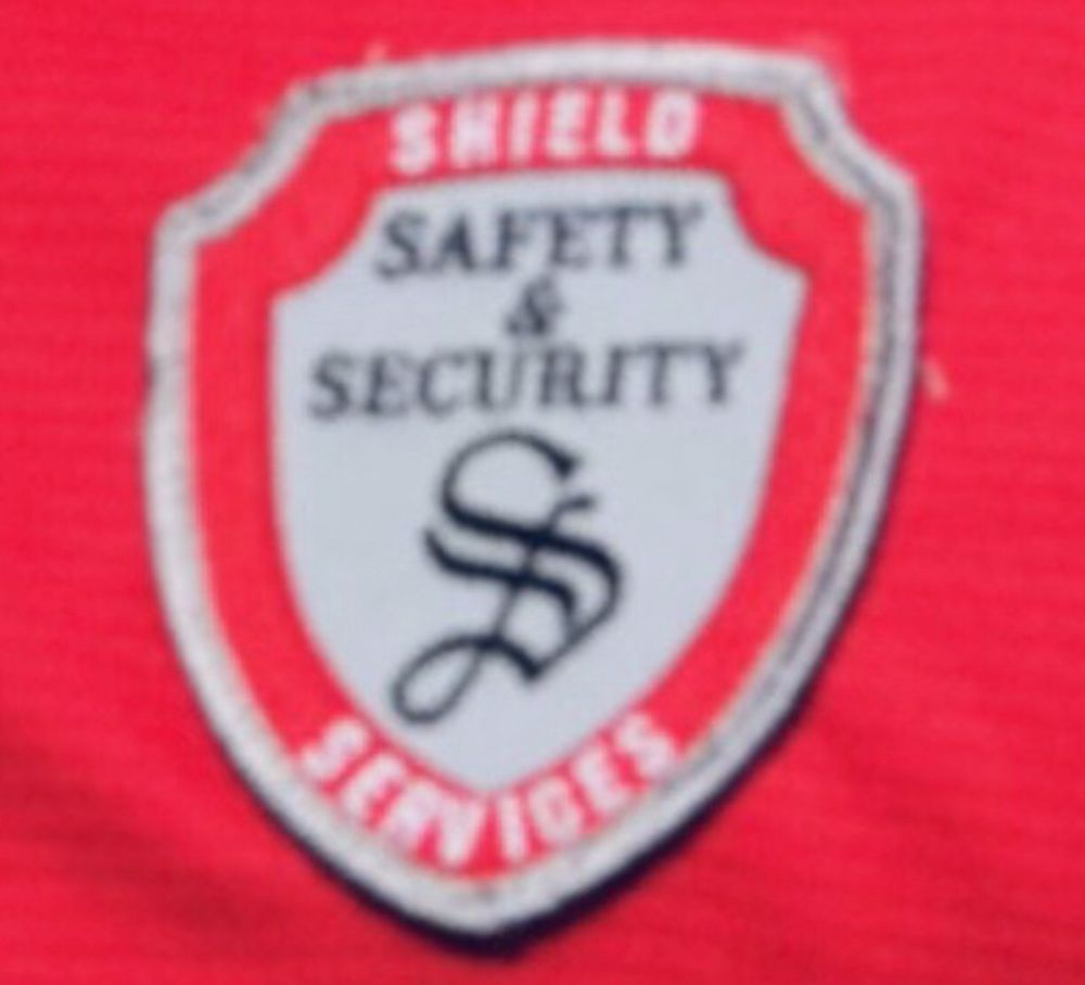 Shield Safety & Security Services: Laredo, TX