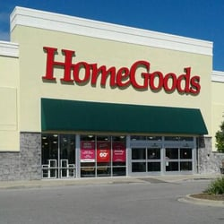 Photo Of Home Goods   Destin, FL, United States. Located Right Next To