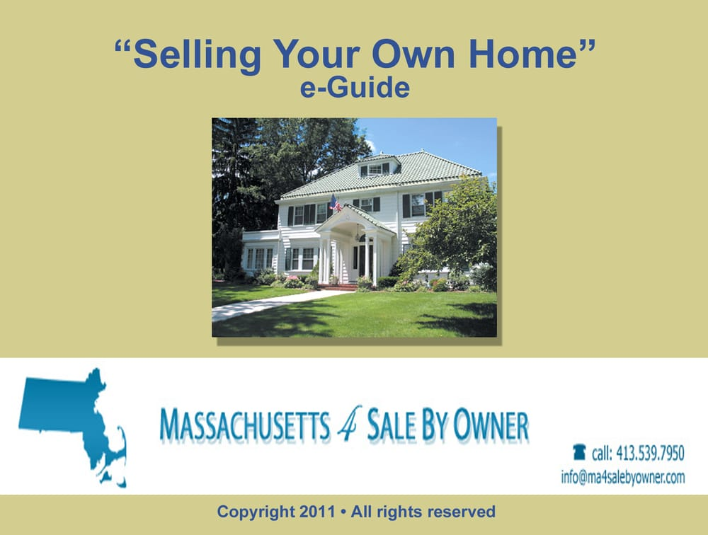 We Teach You How To Sell Your Own Massachusetts Home. Requirements To Open A Business Bank Account. How Do I Dispose Of A Sharps Container. Missouri Divorce Attorneys Faxing By Computer. Lymphatic Drainage Massage Training. Online Courses In Accounting. General Liability Insurance Houston. Microsoft Certified Training Jmu Help Desk. College Homemade Halloween Costumes