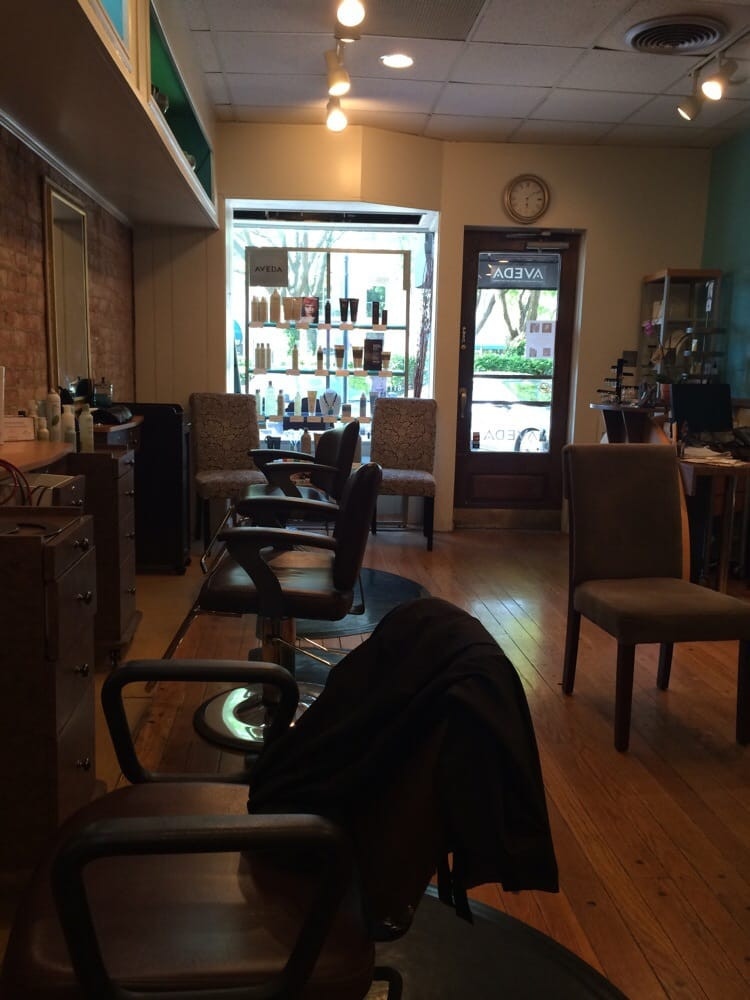 Hyde park salon make an appointment hair salons hyde - Cincinnati hair salons ...