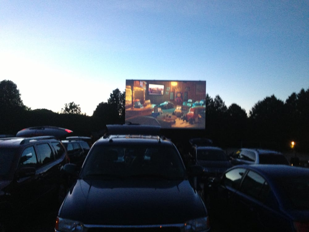 Skyway Drive In Theatre 25 Reviews Drive In Theater