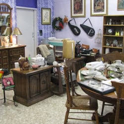 Beau Photo Of Estate Sales Supreme   West Columbia, SC, United States.  Consignment Shop