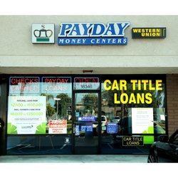 Cash city loans perth photo 5