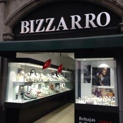 73b771b98836 Joyería Bizzarro - Jewelry - Monte de Piedad 15 Local 3