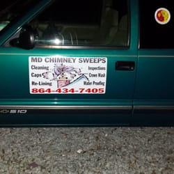 The Best 10 Chimney Sweeps Near Prosperity Sc 29127