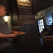 Highland Kitchen - 379 Photos & 1146 Reviews - American (New) - 150 ...