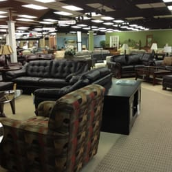 Genial Photo Of Furniture Fair   Jacksonville, NC, United States ...
